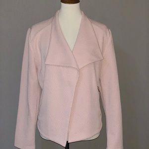 Calvin Klein ladies jacket NWT